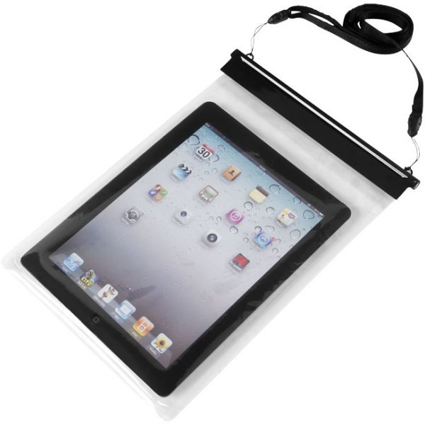 Funda Tablet Impermeable